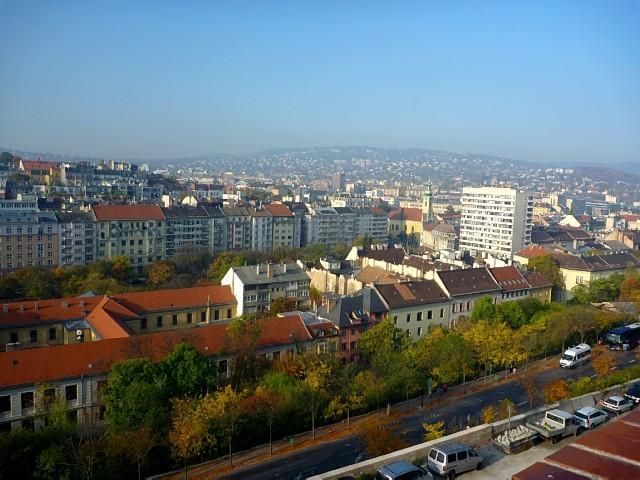 2017_Budapest_P2_01.jpg