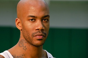 stephon-marbury-green.jpg