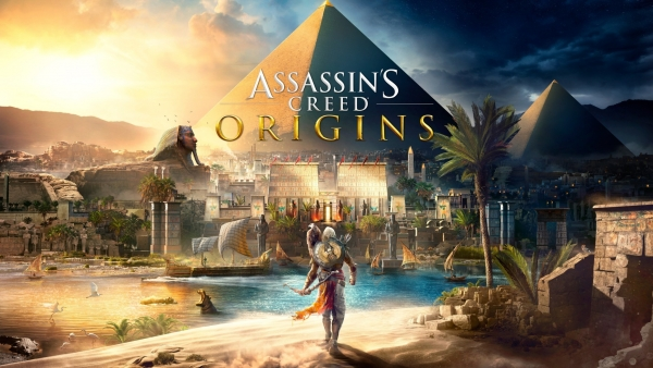 assassin-s-creed-origins-2048x1152.jpg