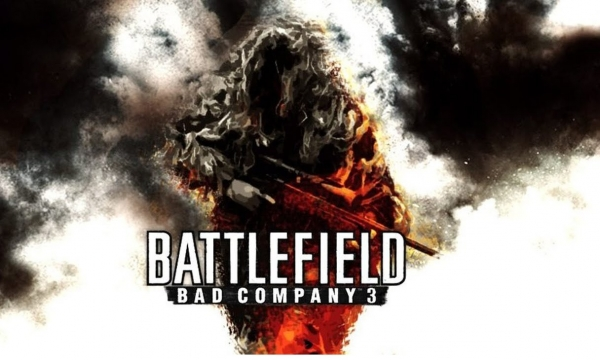 battlefield-1-pc-ps4-xbox-one_315701.jpg