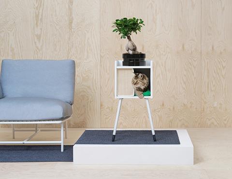 IKEA_20170913_petpage_04