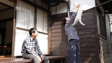 news_xlarge_itoshinonora_201710_02