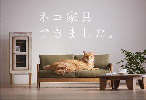 okawakagu_nekokagu1