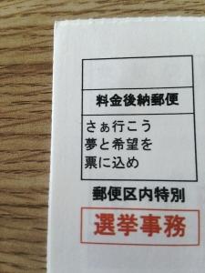 DSC_2093.jpg