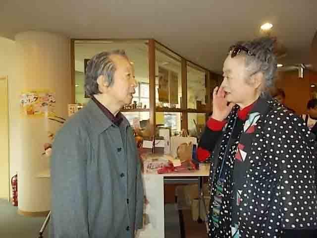 ③ 岩崎&鈴木DSCN0330