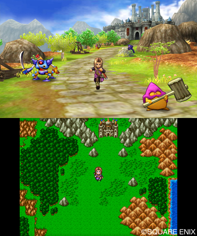 FF11_006_4gamer.jpg