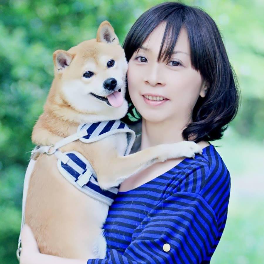 【スピリチュアルマルシェ出展者】Chikuraさん
