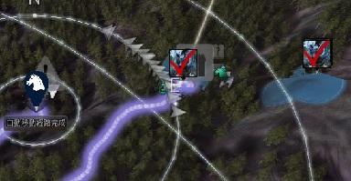 19971.jpg