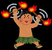 fire_dance.png