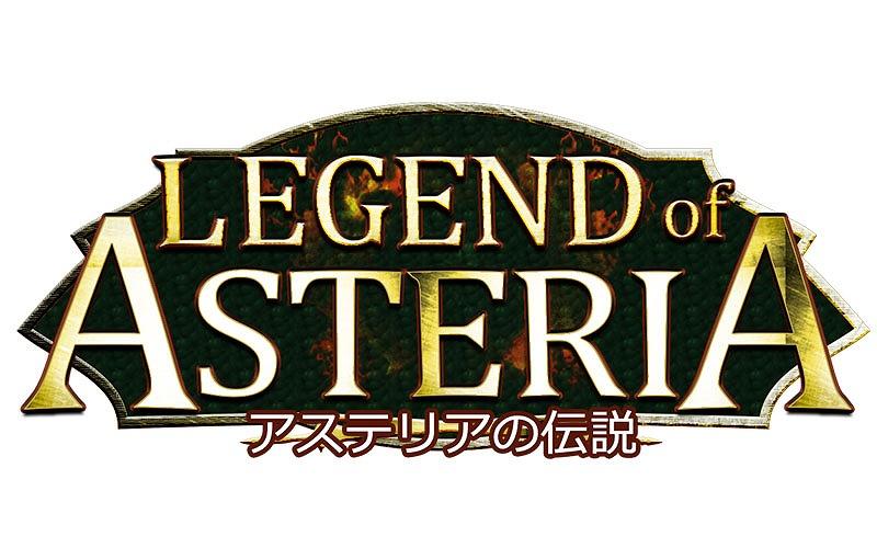 基本プレイ無料のブラウザファンタジーRPG『アステリアの伝説』 第4サーバーをオープンしたよ~!!お宝探し券がもらえるキャンペーンも開始~♪