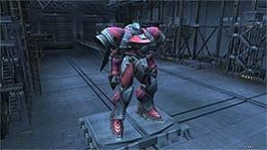 基本プレイ無料の100人同時対戦を楽しめるオンラインゲーム『機動戦士ガンダムオンライン』 DXガシャコンチケット100個が抽選で当たる!オータムキャンペーンを開催したよ~!! 新作オンラインゲーム情報
