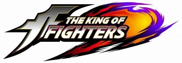 基本プレイ無料のリアルアクションオンラインゲーム『マビノギ英雄伝』 10月25日より格闘ゲーム「THE KING OF FIGHTERS」とのタイアップを開催するよ~!!