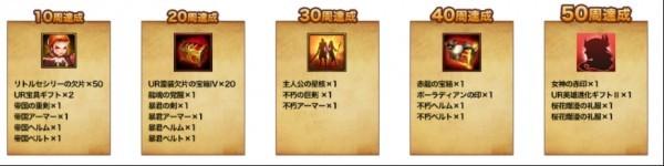 ブラウザダークファンタジーRPG『リーグオブエンジェルズ2』 新GR英雄・ルル&イーシャを実装したぞ~!!