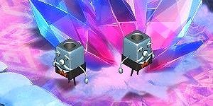 ペットと旅するブラウザRPG『ソラノヴァ』 ペット3匹が手に入る「ようこそペットBOX」が登場したぞ~!!