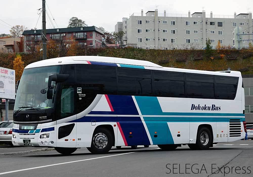 as200ka1153-1b.jpg