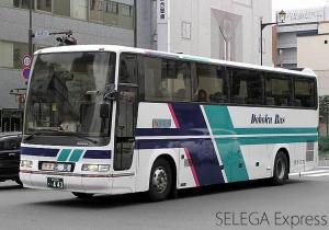 as200ka443-1b.jpg
