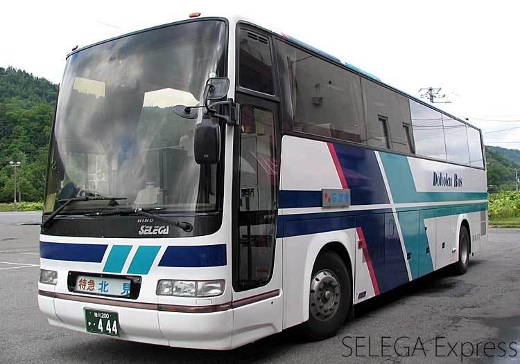as200ka444-1b.jpg