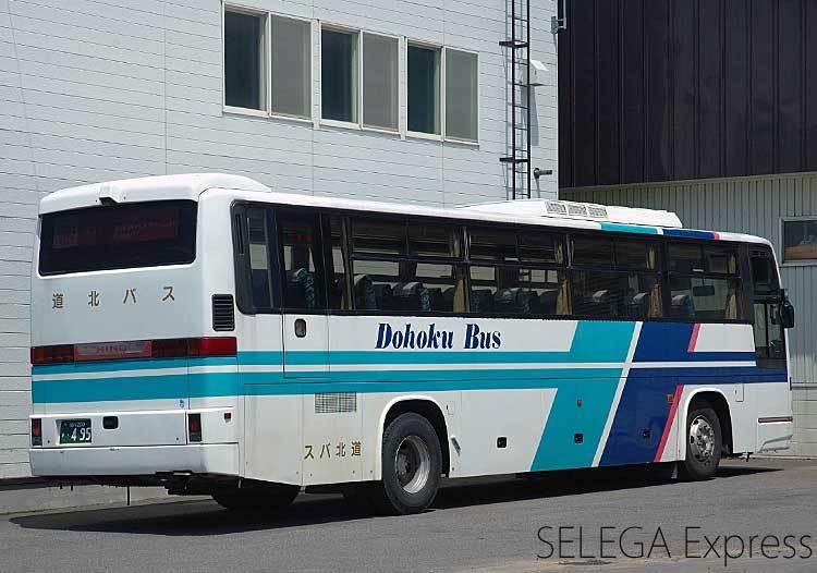as200ka495-2b.jpg