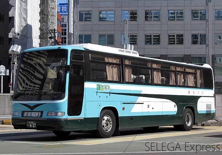 as200ka627-1b.jpg