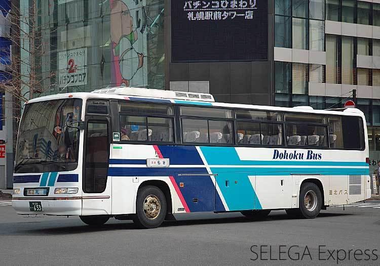 as200ka653-1b.jpg