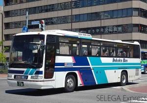 as200ka701-1b.jpg