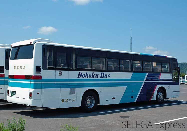 as200ka829-2b.jpg