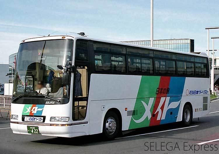 sp200ka422-1b.jpg