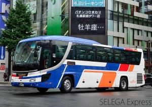sp230a7600-1b.jpg