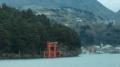 箱根神社by2017