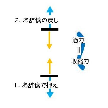 16_201711210929115ca.jpg