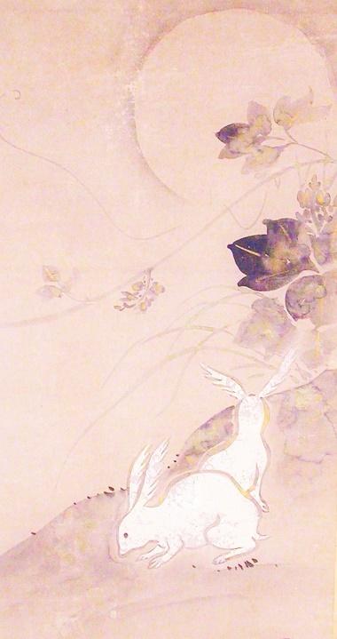 Ogata Kōrin 4 (2)380