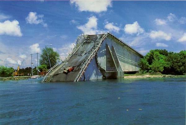 20170930 パラオKBブリッジ