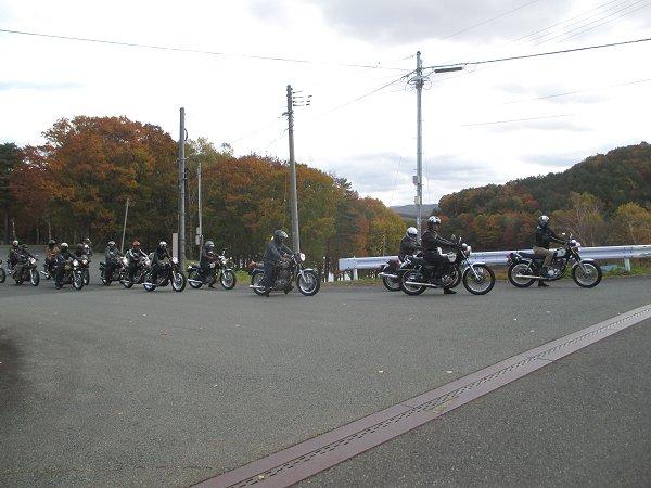 2017-10-15-3.jpg