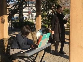 kiyosu5.jpg