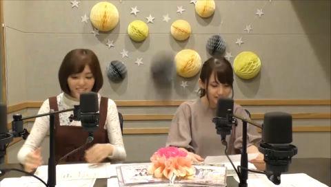 大久保瑠美・原紗友里 青春学園Girls High↑↑ 最終回スペシャル