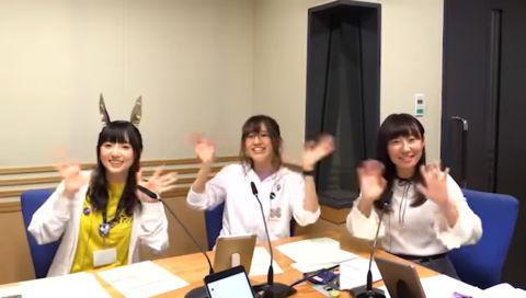 【公式】『Fate/Grand Order カルデア・ラジオ局』 #41 (2017年10月17日配信) ゲスト:下屋則子さん