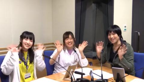 【公式】『Fate/Grand Order カルデア・ラジオ局』 #44  (2017年11月7日配信) ゲスト:鶴岡聡さん