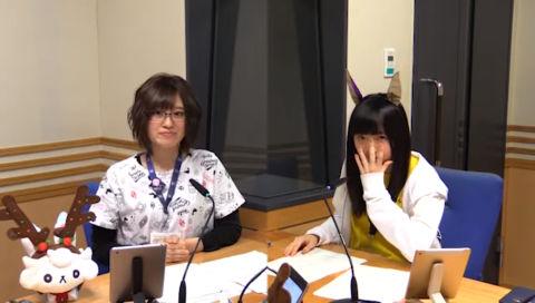【公式】『Fate/Grand Order カルデア・ラジオ局』 #48