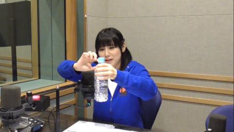津田のラジオ「っだー!!」2017年12月13日