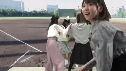 TVアニメ「えとたま」ニコニコ生放送 干支~ク! 【秋のえとたま再放送定期干支娘】