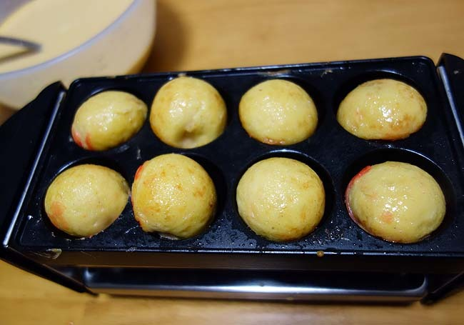 akashiyaki9.jpg