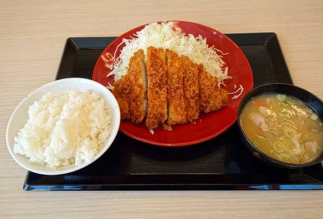 katsuya_kansya3.jpg