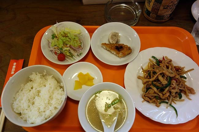 shinoa5.jpg