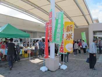 20170930_軽トラ市2