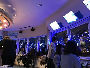 20171119_ワインの夕べ1