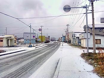20171125_雪3
