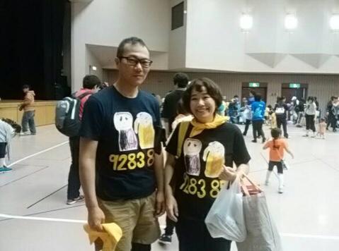 fc2blog_201710081535429c7.jpg
