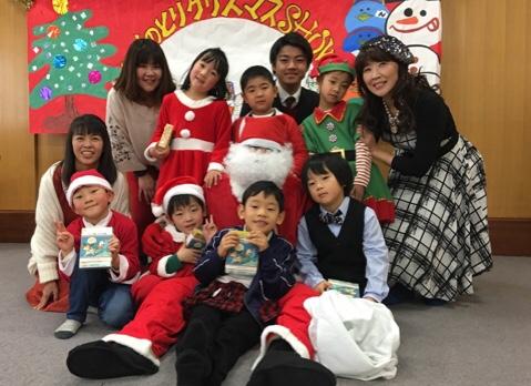 fc2blog_20171226084554217.jpg