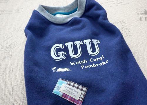 guu11 (1)