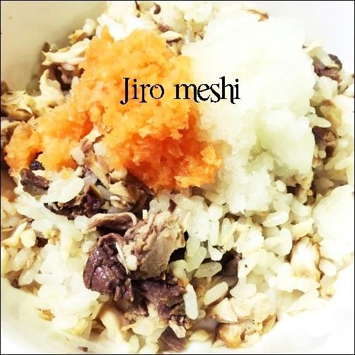 jiromeshi333.jpg